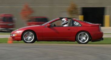 z32_action_1