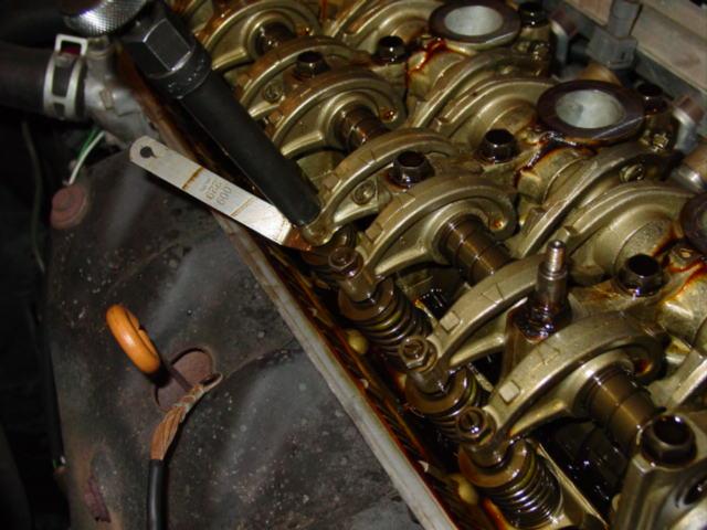 d-valve_1