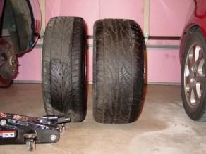 300zx-tt-wheels_04