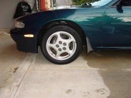 300zx-tt-wheels_32