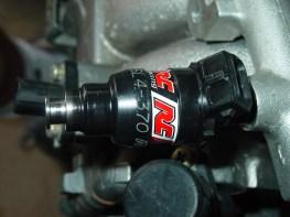 engine-build-80