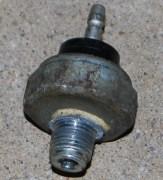 oilpressursensor1
