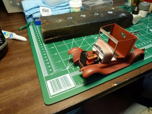 29-ford-truck-035
