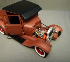 29-ford-truck-159
