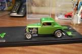 32-ford-highboy-101