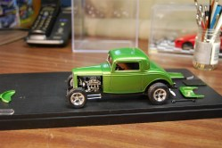 32-ford-highboy-101
