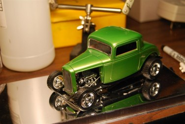 32-ford-highboy-122