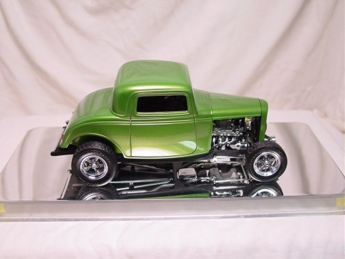 32-ford-highboy-141
