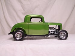 32-ford-highboy-144