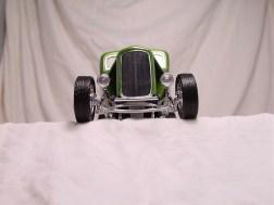 32-ford-highboy-153