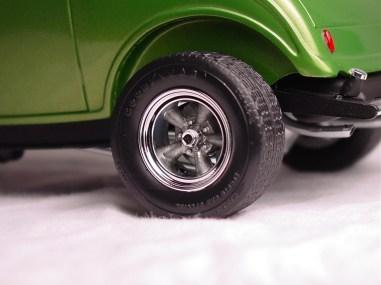 32-ford-highboy-160
