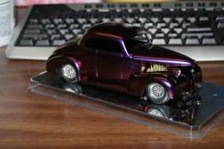 39-chevy-087