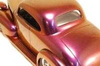 39-chevy-149