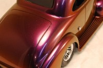 39-chevy-150