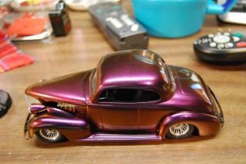 39-chevy-155