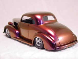 39-chevy-170