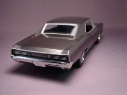 66-GTO-085