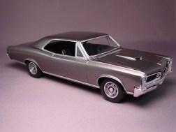 66-GTO-087