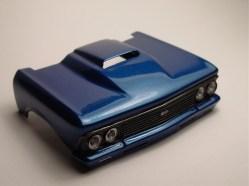66-Malibu-blue-067