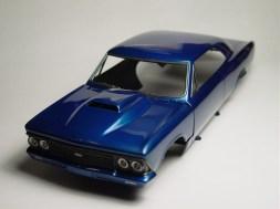 66-Malibu-blue-074