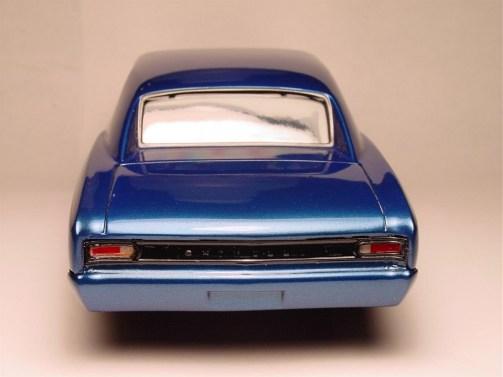 66-Malibu-blue-089