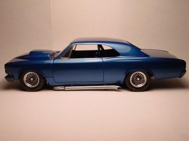 66-Malibu-blue-091