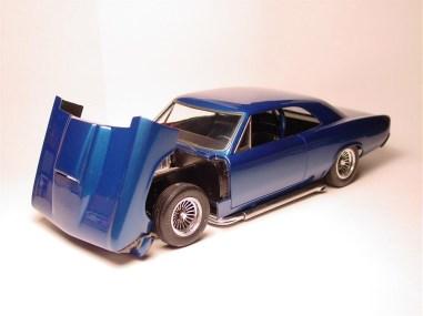 66-Malibu-blue-096
