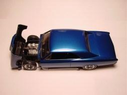 66-Malibu-blue-101