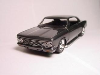 66-malibu-grey-133