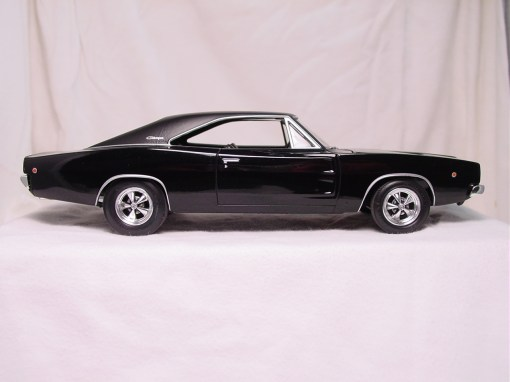 68-bullit-charger-1