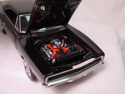 68-bullit-charger-3