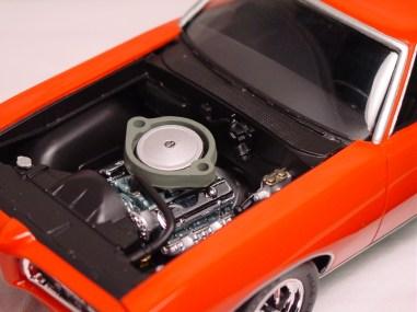 69-GTO-115