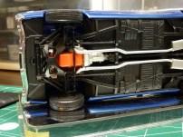 69-superbee-64