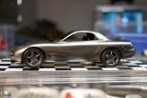 FD3S-RX7-036