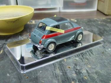 Fiat-Abarth-098