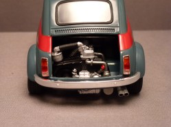 Fiat-Abarth-131