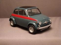 Fiat-Abarth-134