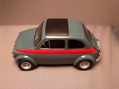 Fiat-Abarth-136