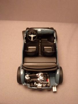 Fiat-Abarth-137