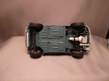 Fiat-Abarth-139