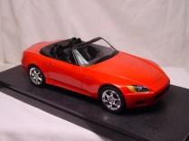 S2000-rework-31