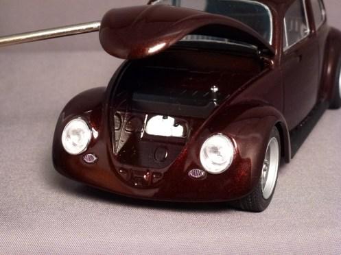bug-rework-77