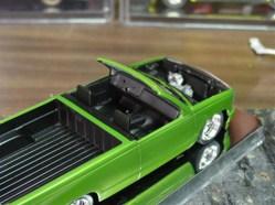 greg's-truck-120
