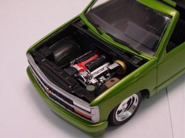 greg's-truck-174