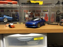 32nd-scale-FC3S-RX7-013