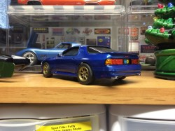 32nd-scale-FC3S-RX7-014