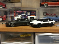 32nd-scale-ae86-28