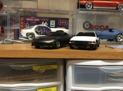 32nd-scale-ae86-29