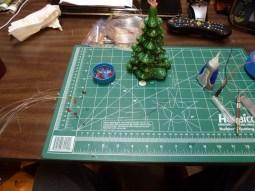 fiber-optics-tree-02