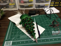 fiber-optics-tree-15